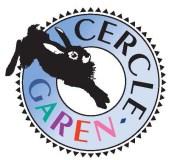 Cercle Garen