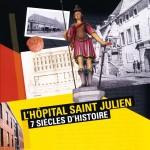 St Julien 2