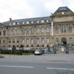 Sèvres 1-Musée National de la Céramique