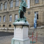 Sèvres 2-Bernard Palissy, céramiste
