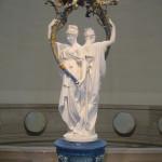 Sèvres 5-le Musée