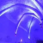 Langres 2013 054